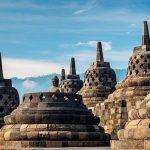 Rental Mobil Jogja Untuk Wisata Ke Candi Borobudur