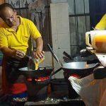 Nikmatnya kuliner Bakmi Jawa